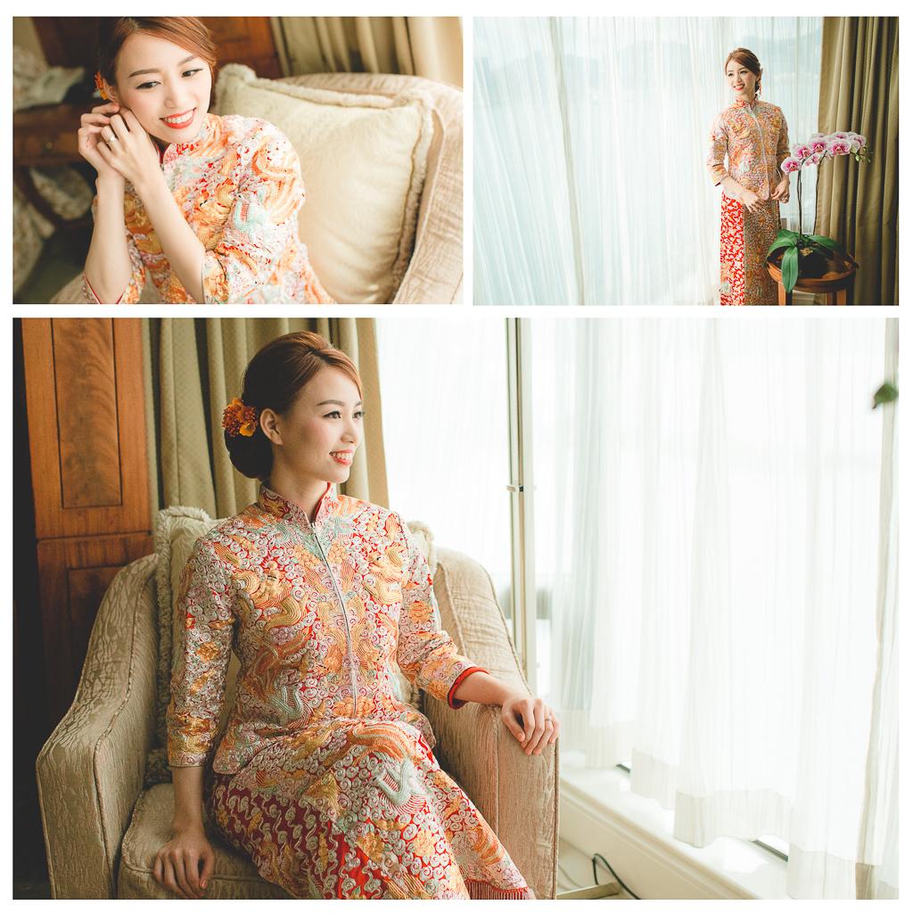 mingyungphoto-201605090007