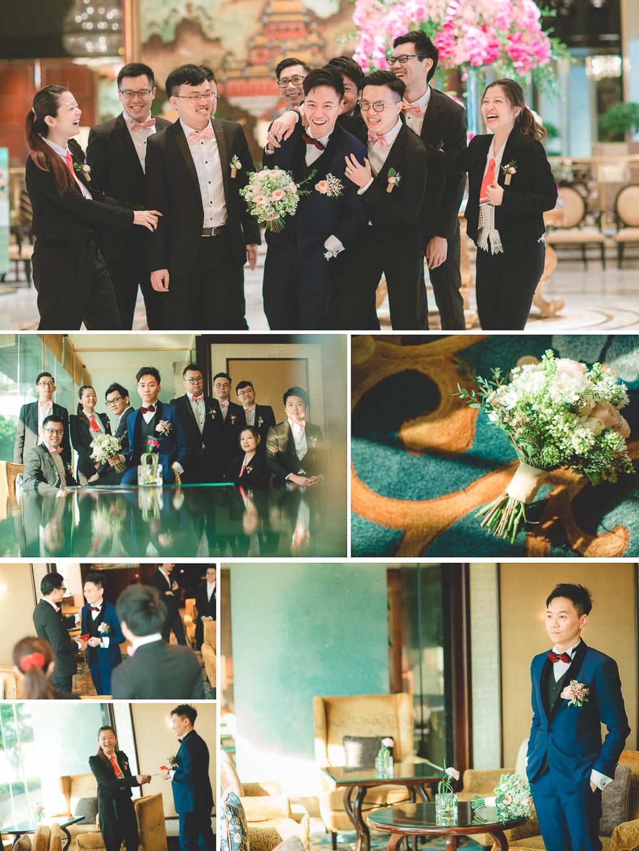 mingyungphoto-201605090008