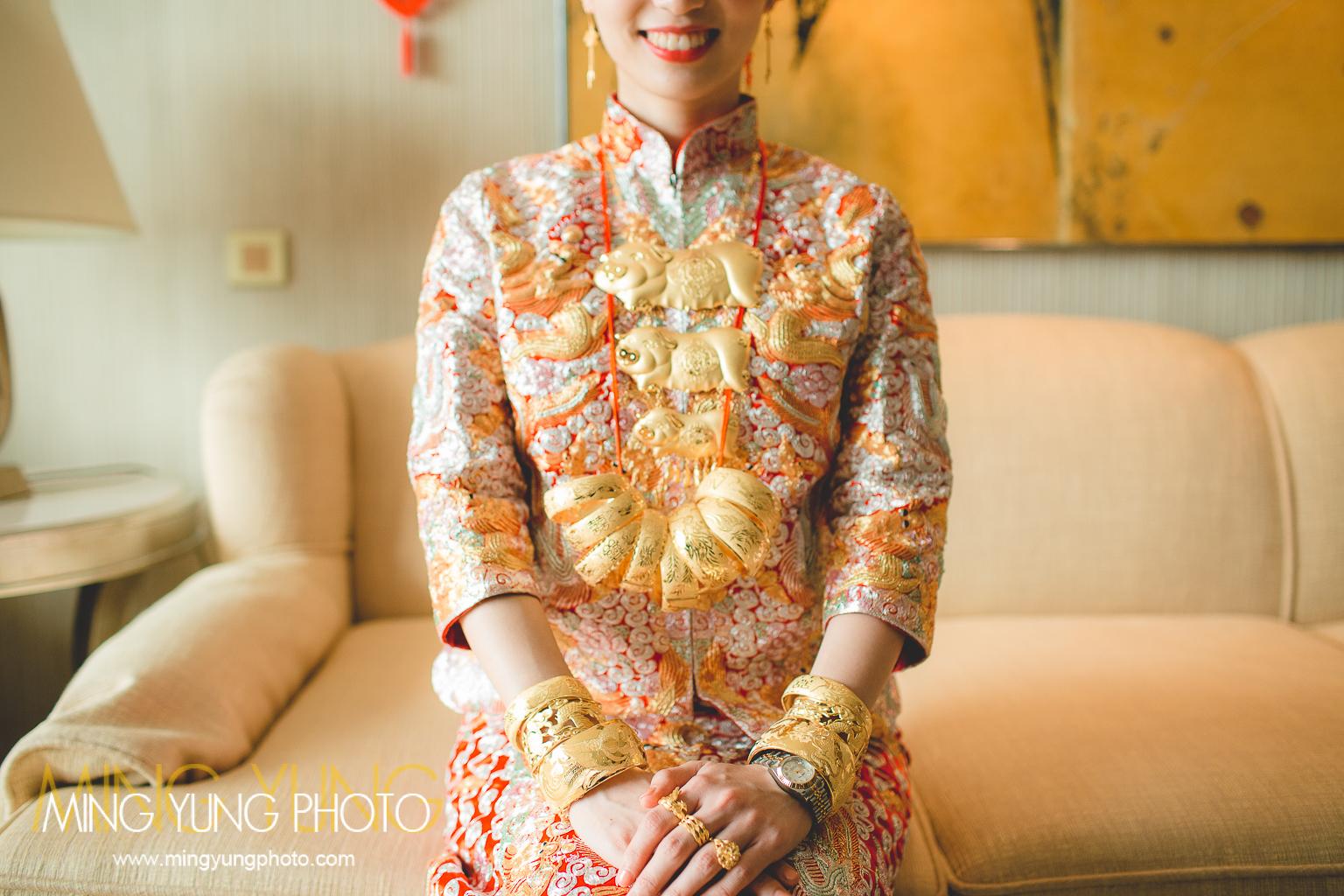 mingyungphoto-201605090018