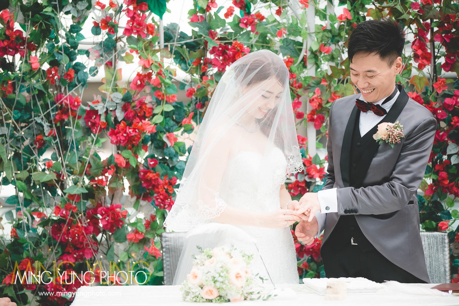 mingyungphoto-201605090023