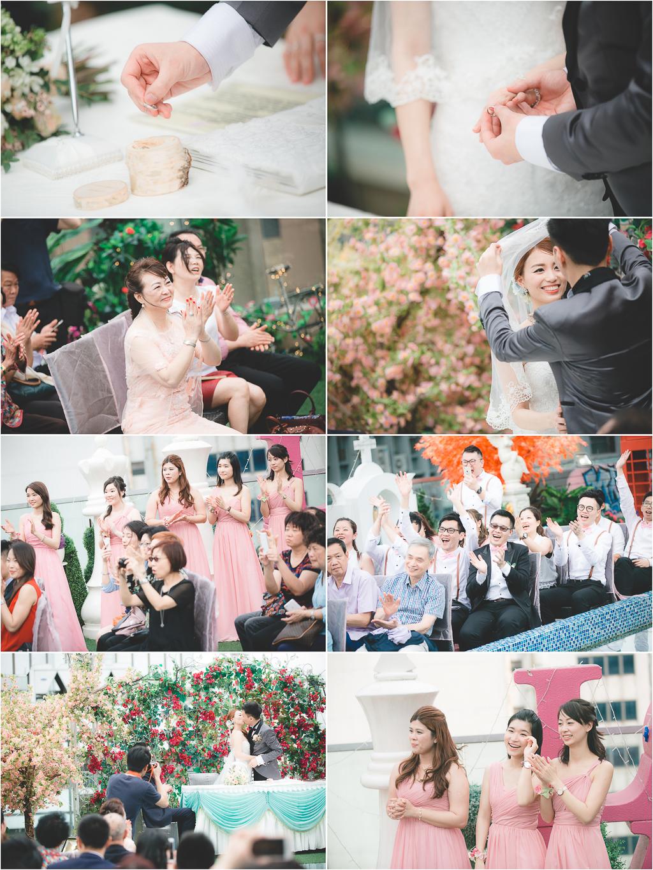 mingyungphoto-201605090024