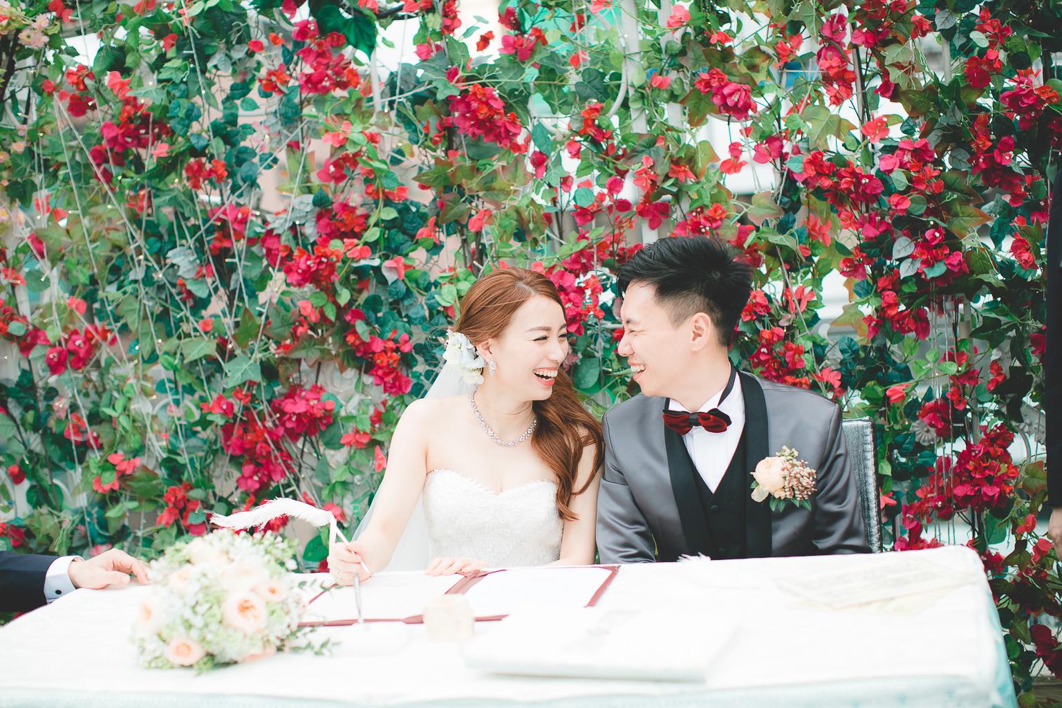 mingyungphoto-201605090025