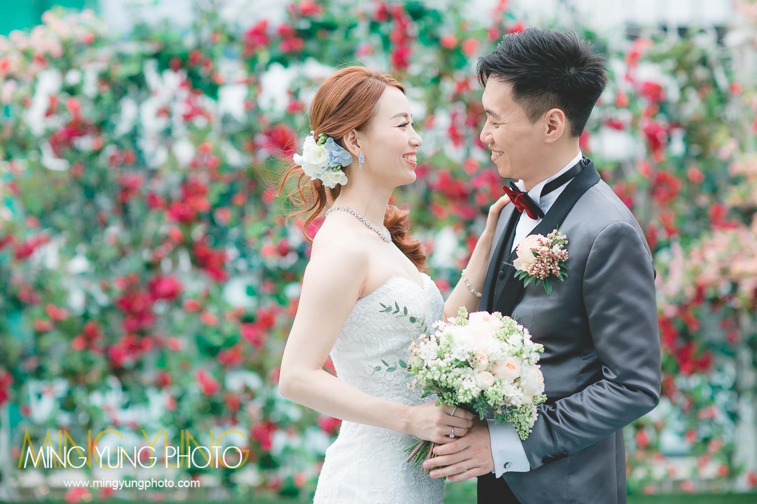 mingyungphoto-201605090029
