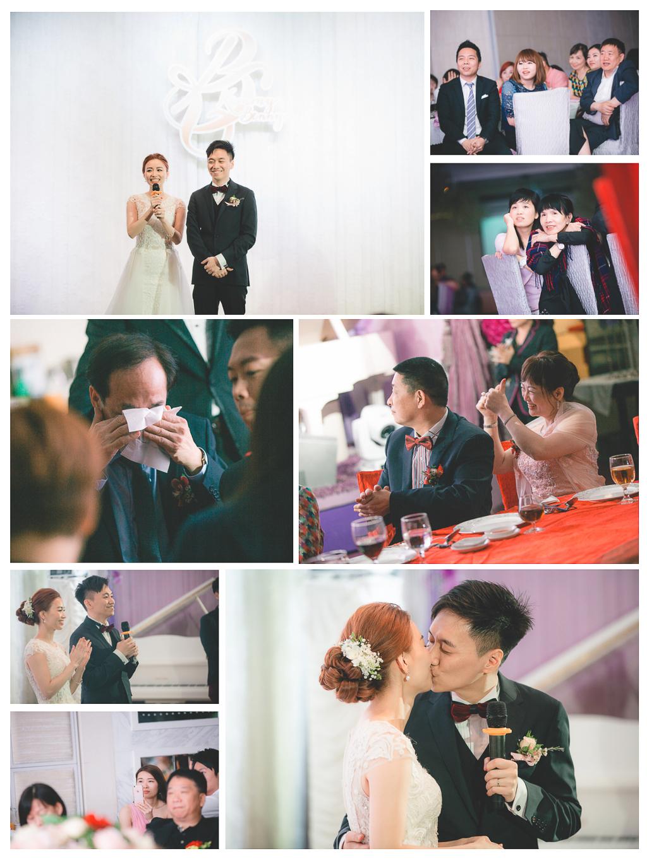 mingyungphoto-201605090034