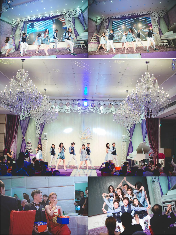 mingyungphoto-201605090036