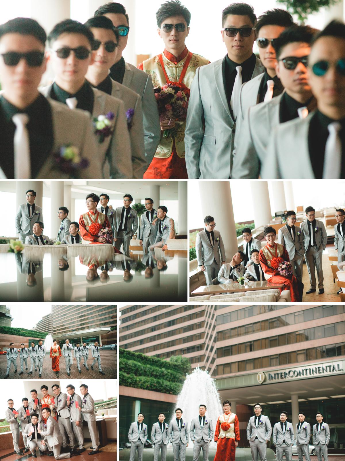 mingyungphoto-20160514-0009