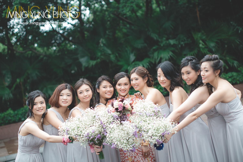 mingyungphoto-20160514-0014