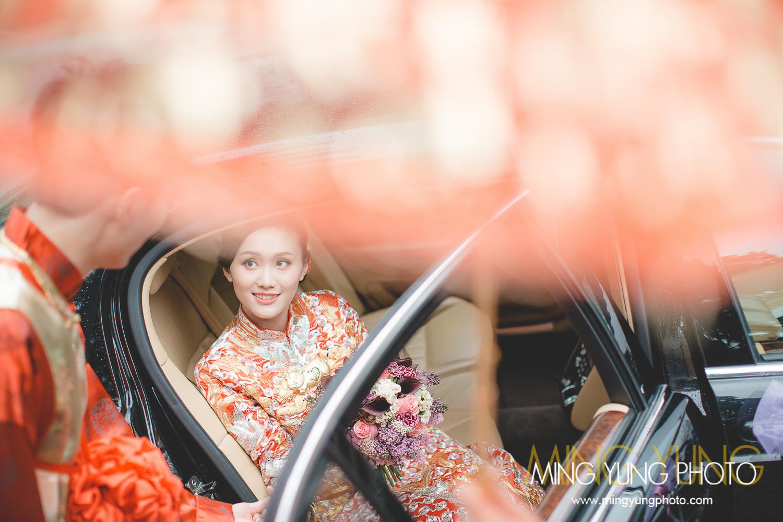 mingyungphoto-20160514-0015