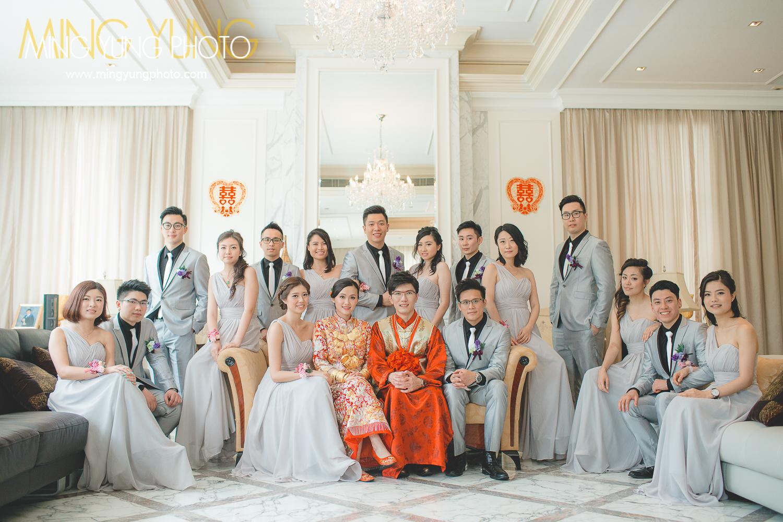 mingyungphoto-20160514-0018