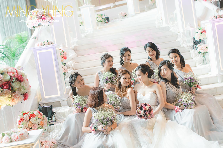 mingyungphoto-20160514-0024