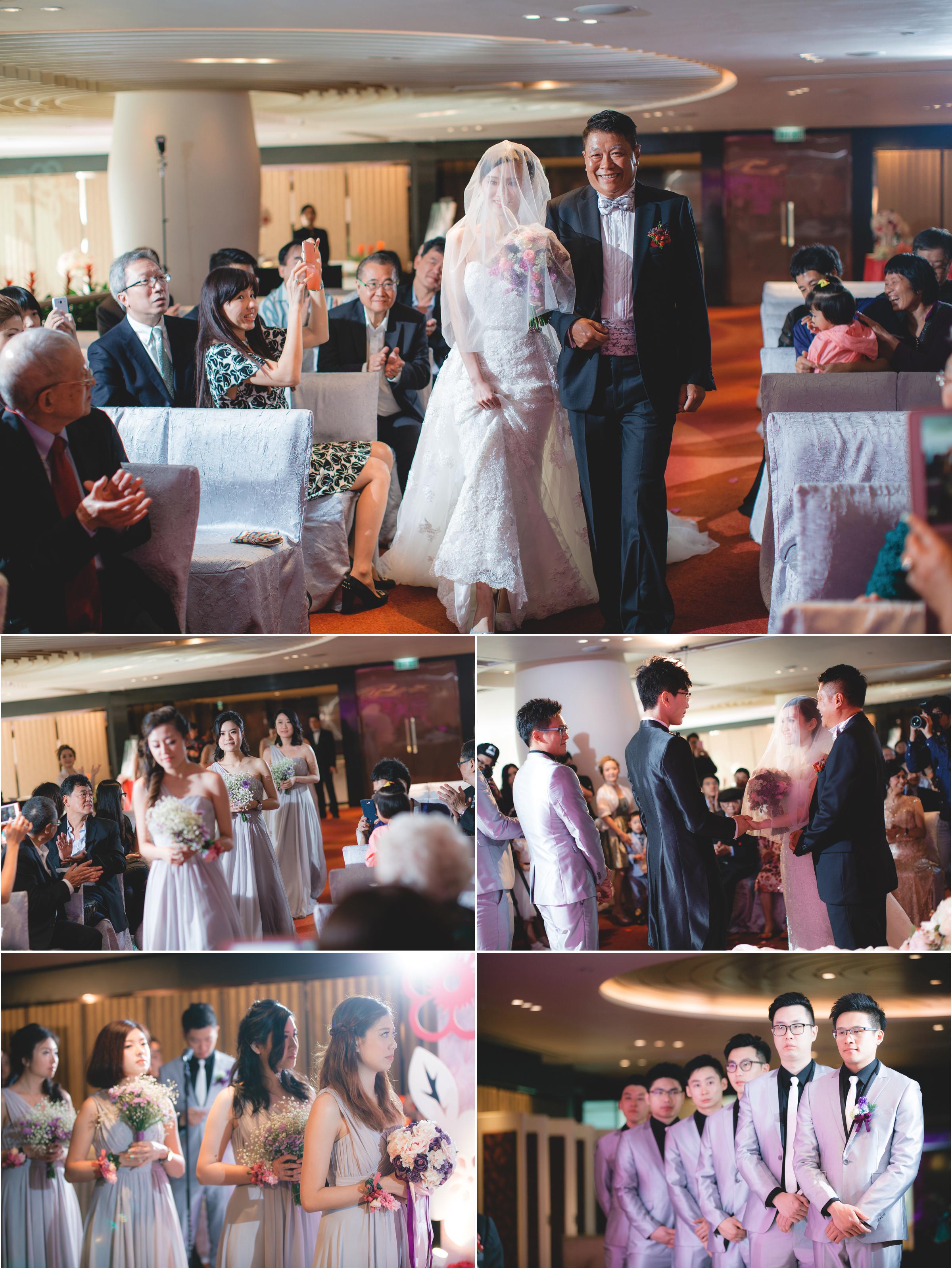 mingyungphoto-20160514-0026