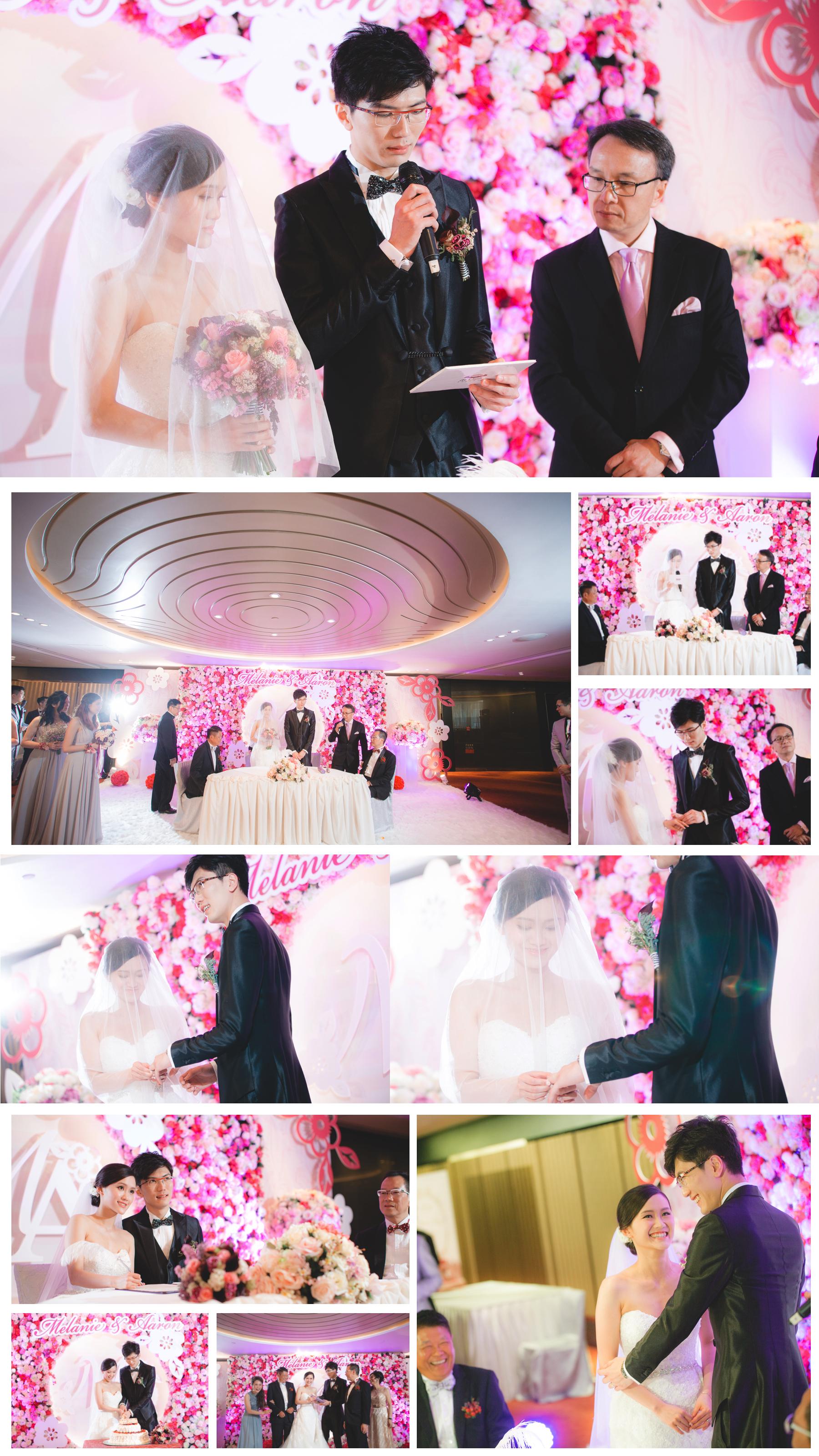 mingyungphoto-20160514-0027