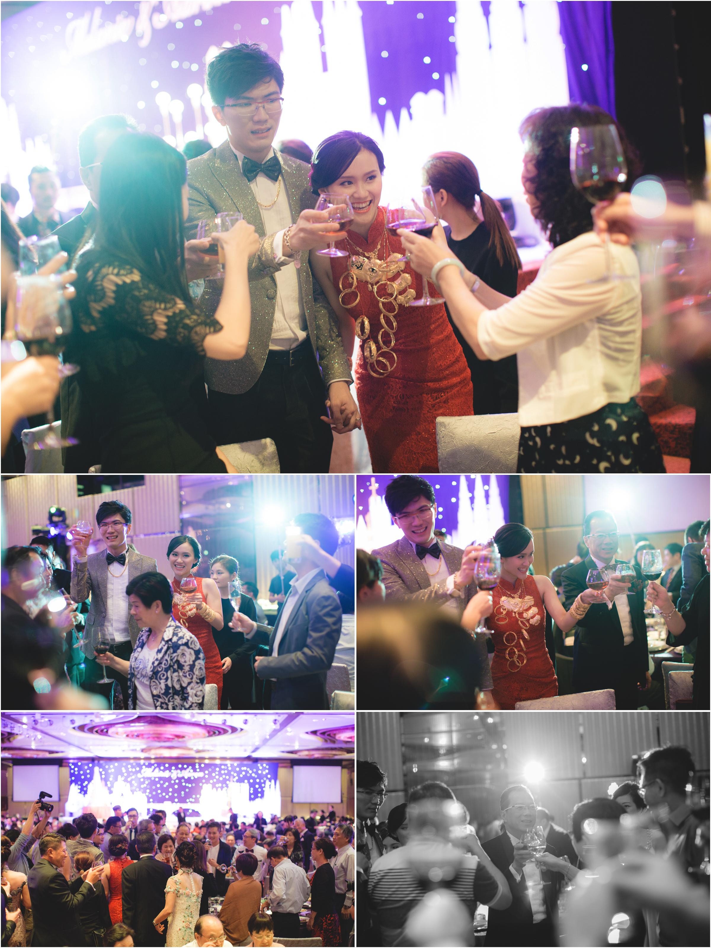 mingyungphoto-20160514-0032