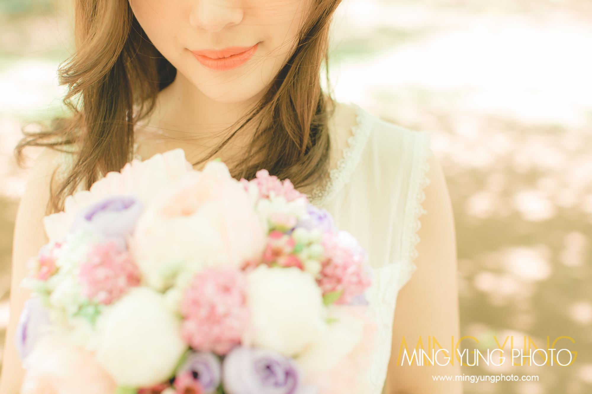 mingyungphoto-201605170004