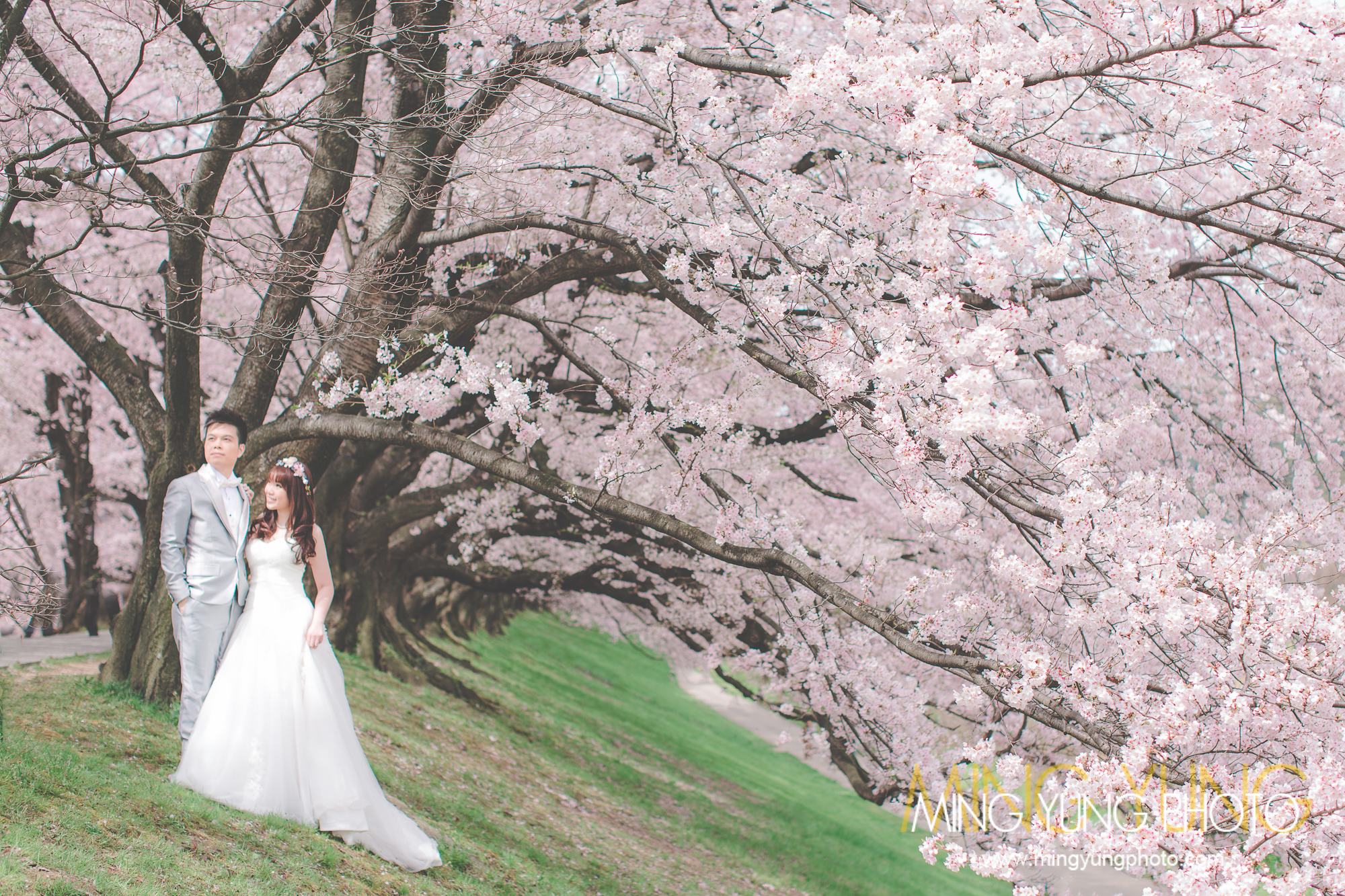 mingyungphoto-20160405-0001