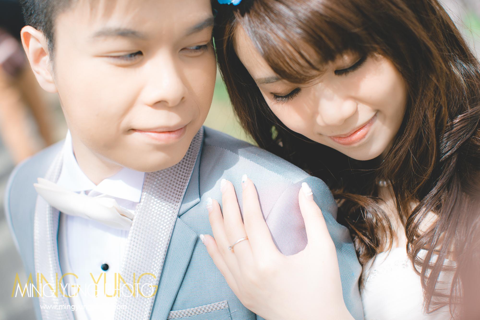 mingyungphoto-20160405-0002