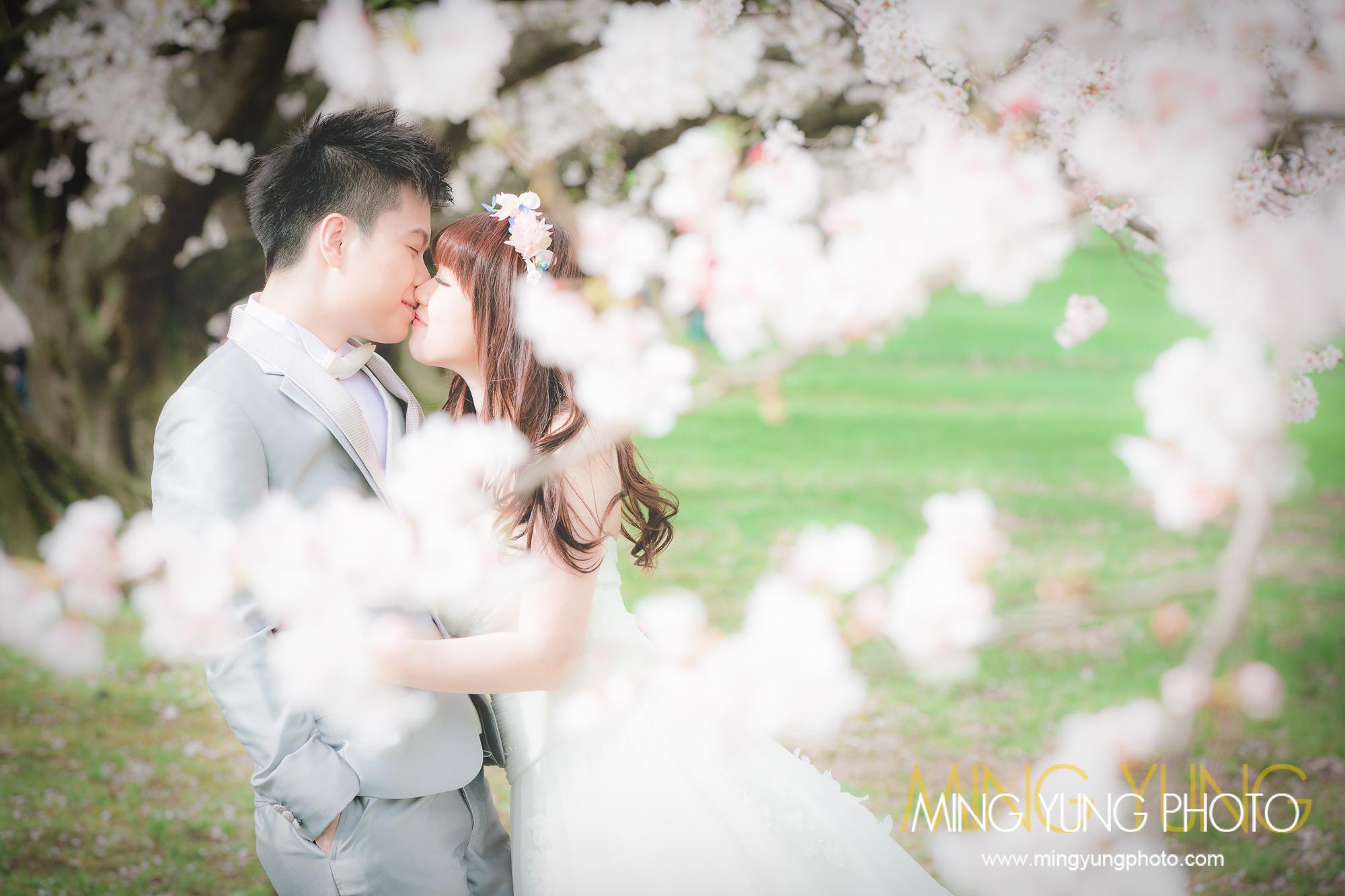 mingyungphoto-20160405-0003