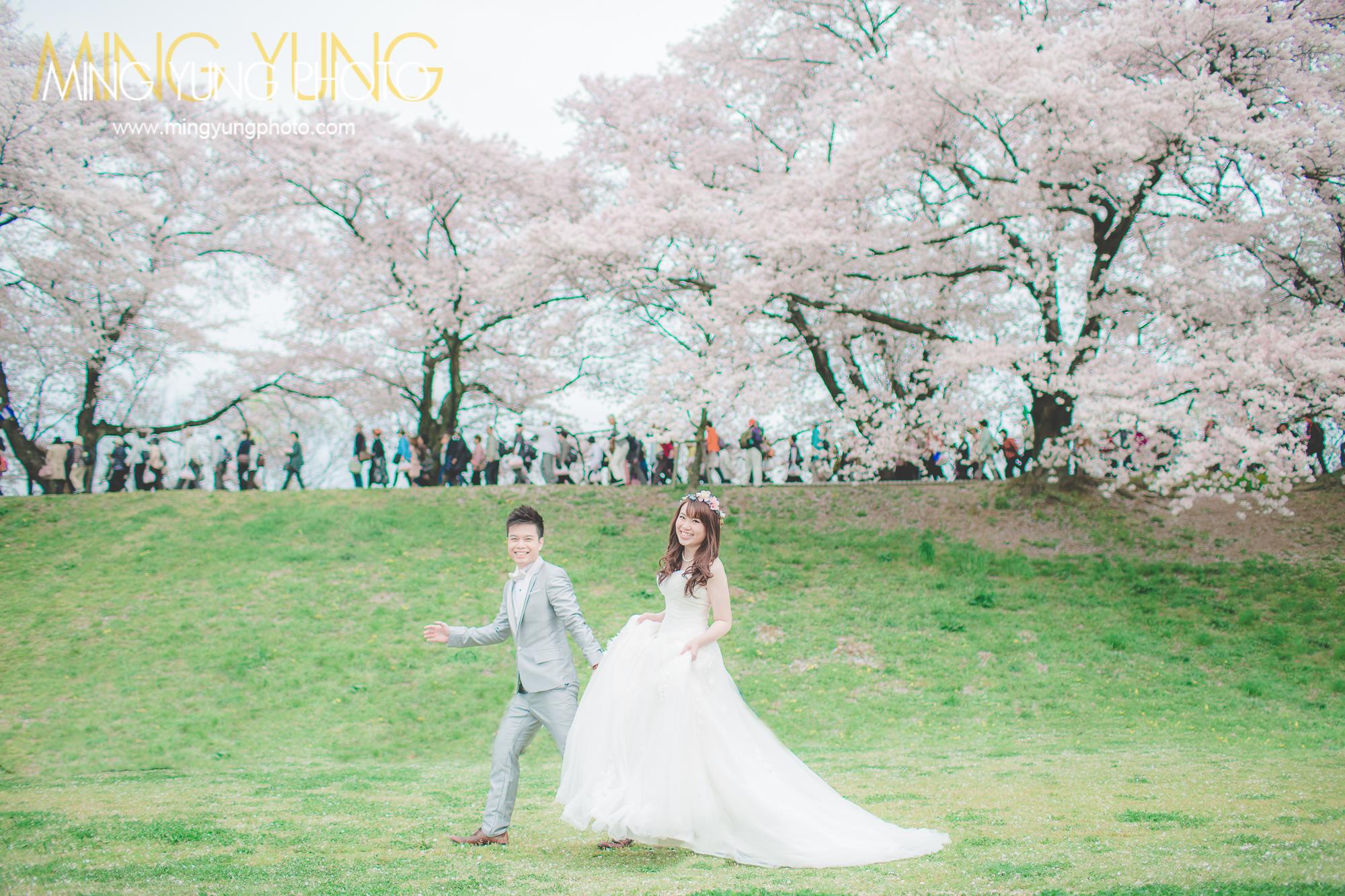 mingyungphoto-20160405-0004