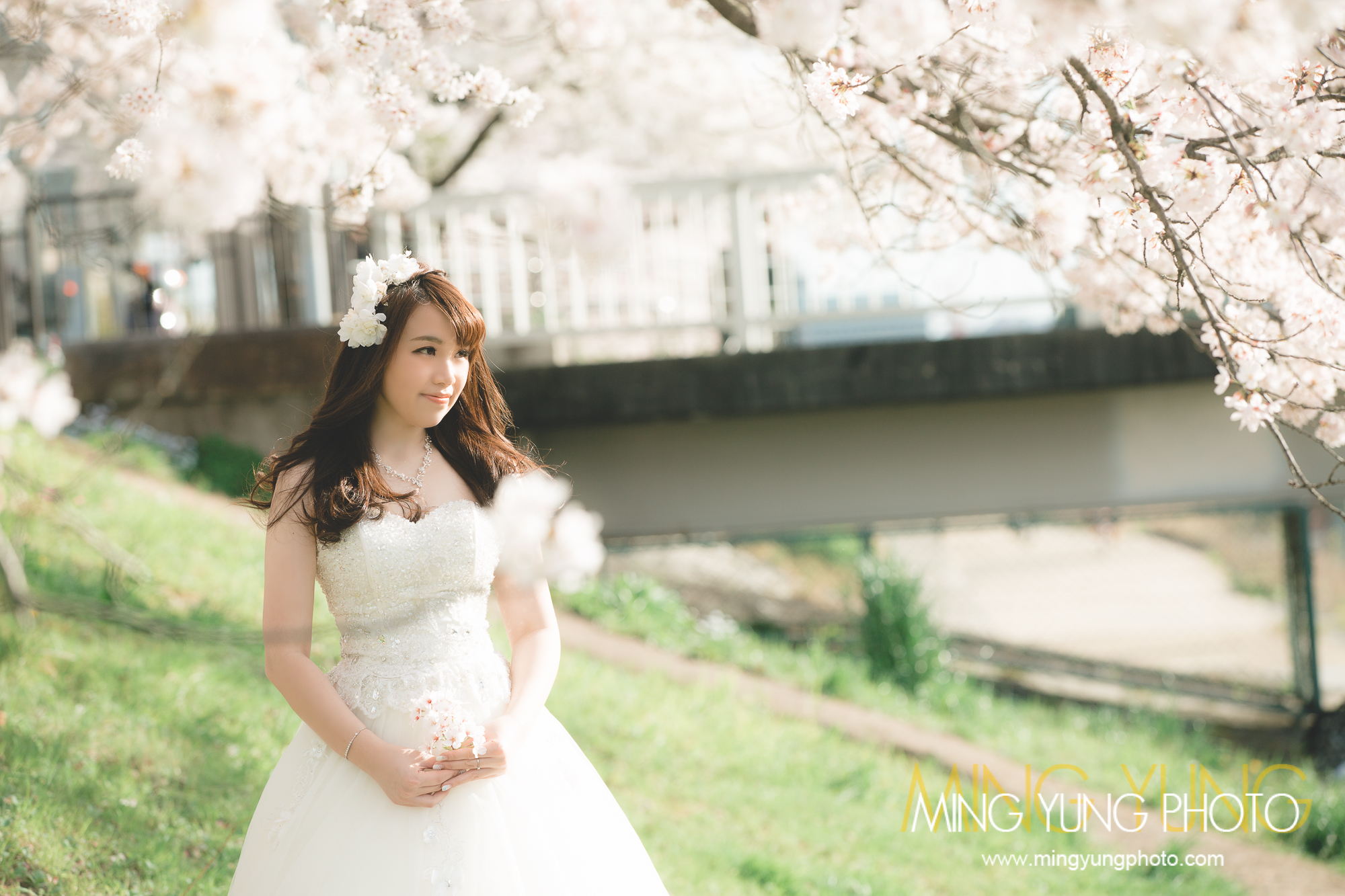 mingyungphoto-20160405-0006