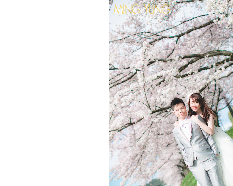 mingyungphoto-20160405-0007