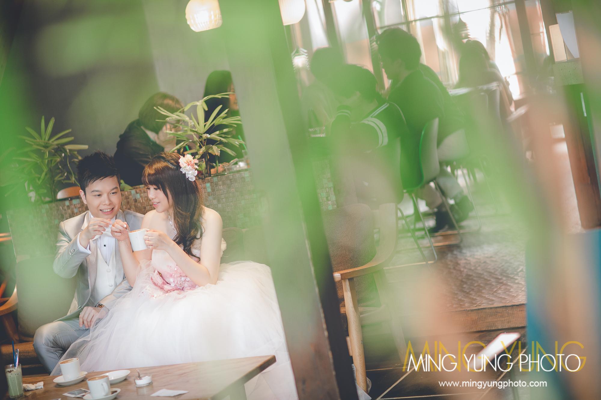 mingyungphoto-20160405-0010