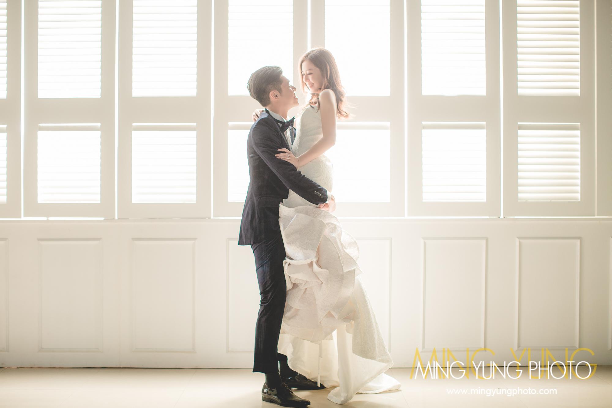 mingyungphoto-20160507-0001