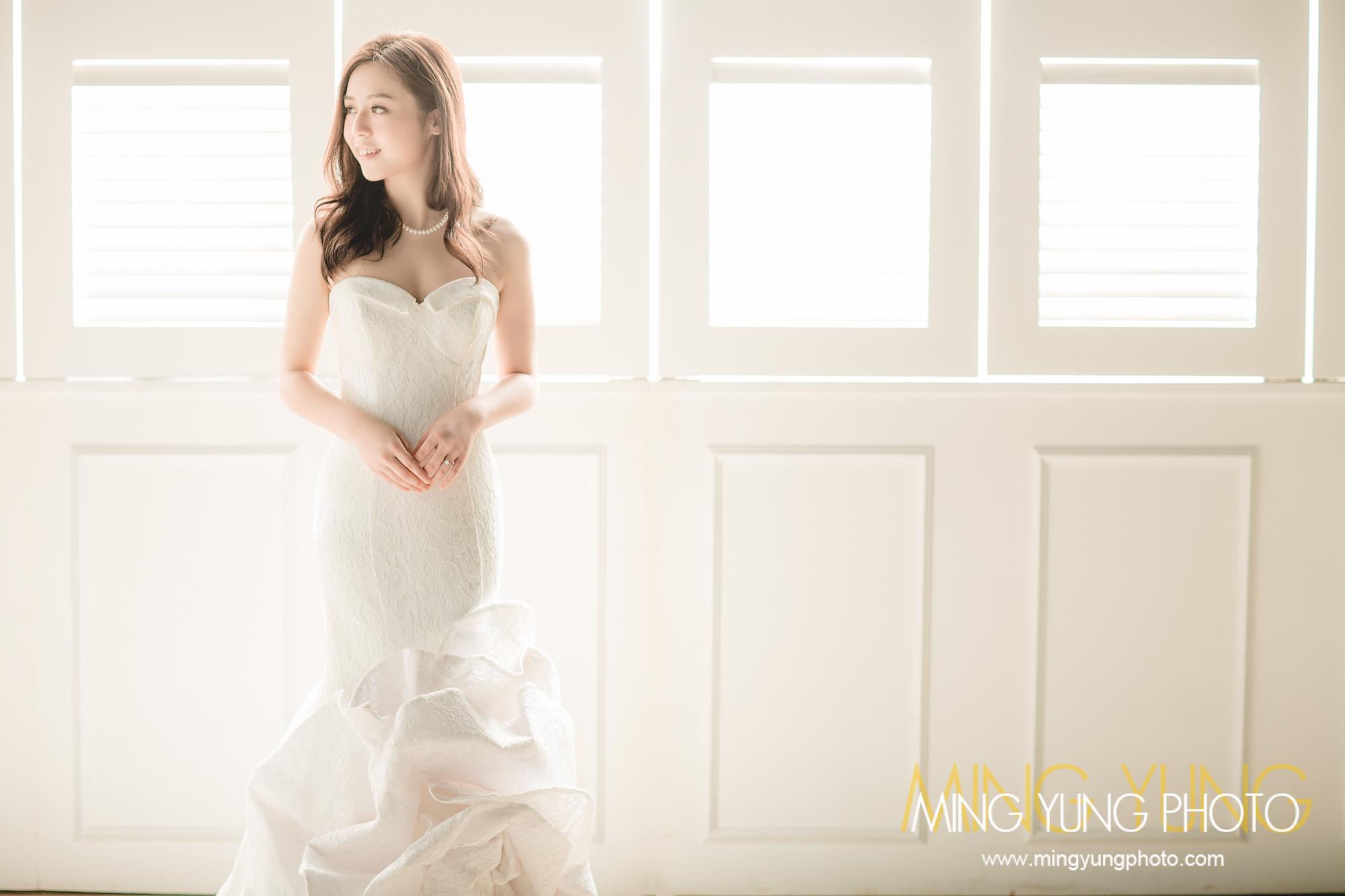mingyungphoto-20160507-0004