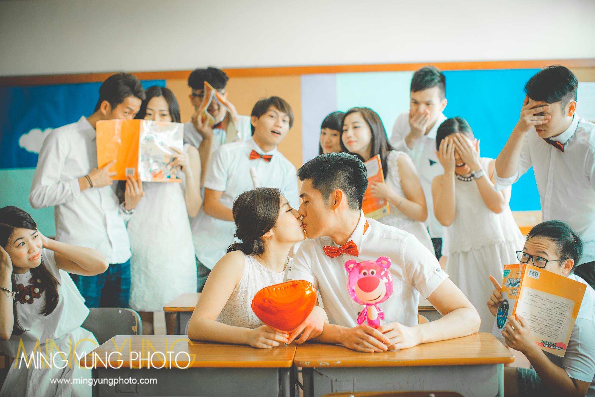 mingyungphoto-20160507-0009