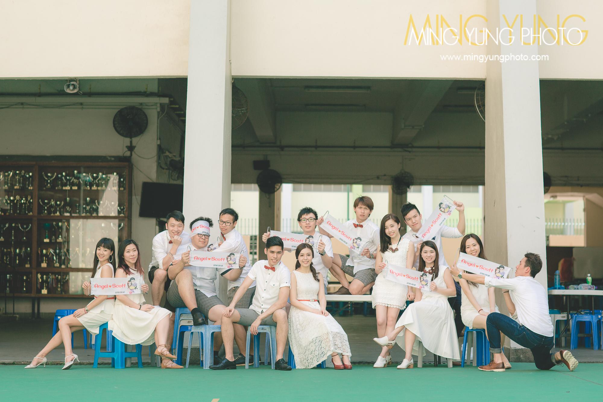 mingyungphoto-20160507-0010