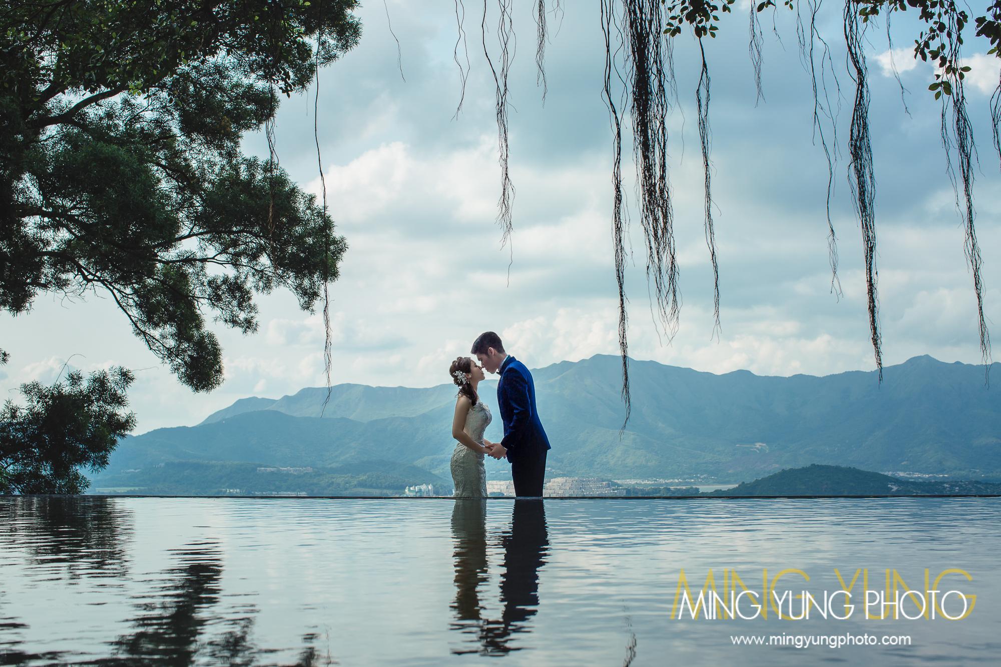 mingyungphoto-20160507-0011