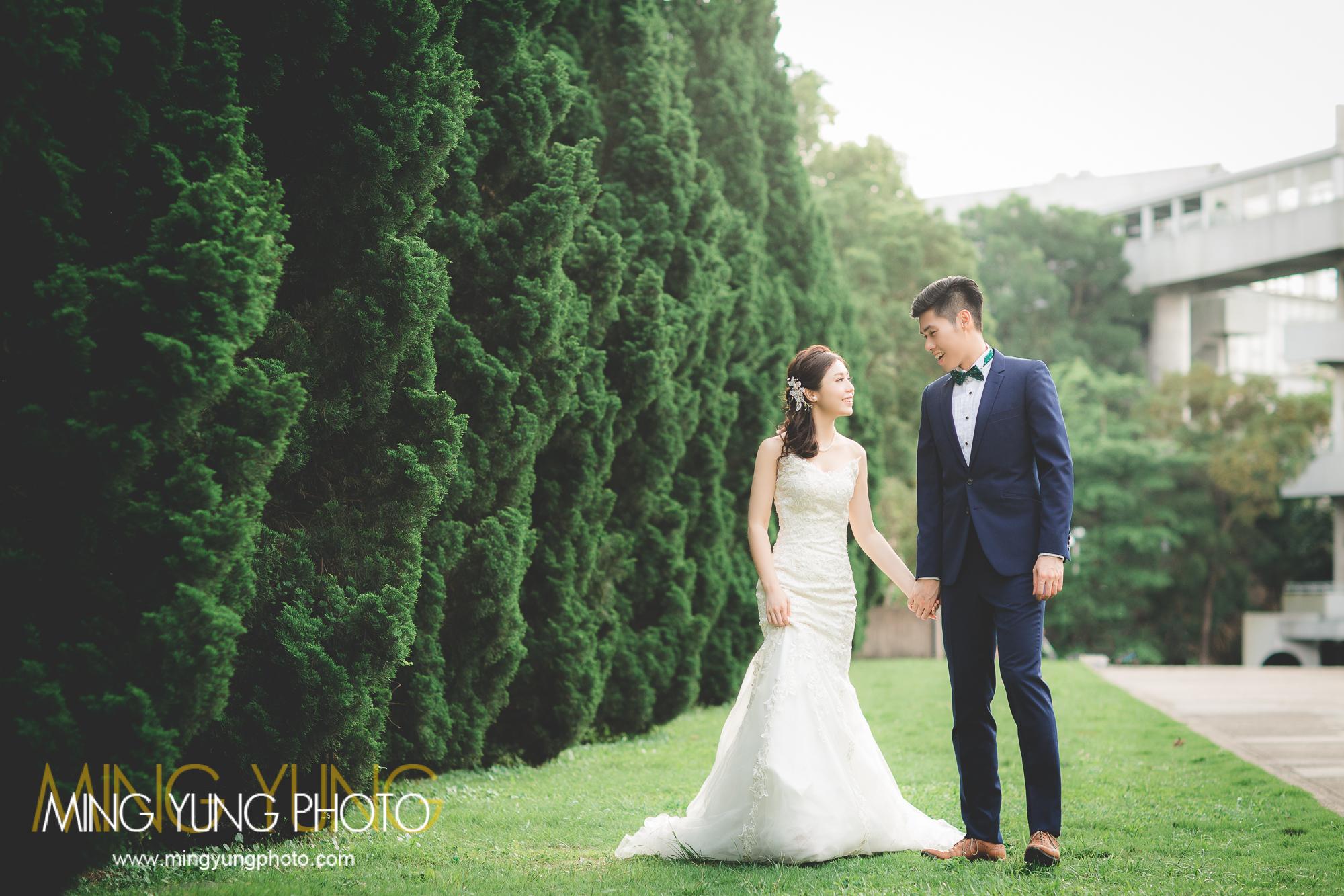 mingyungphoto-20160507-0013