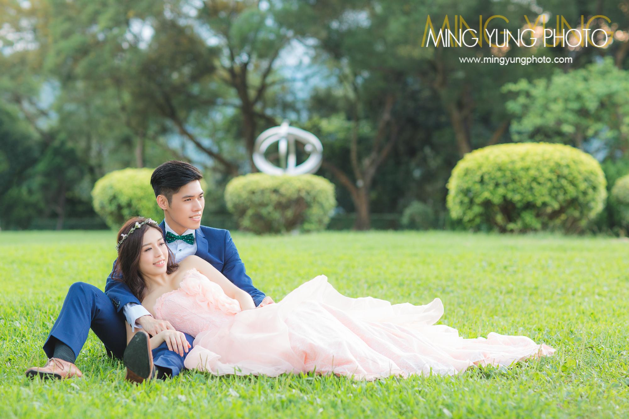 mingyungphoto-20160507-0016