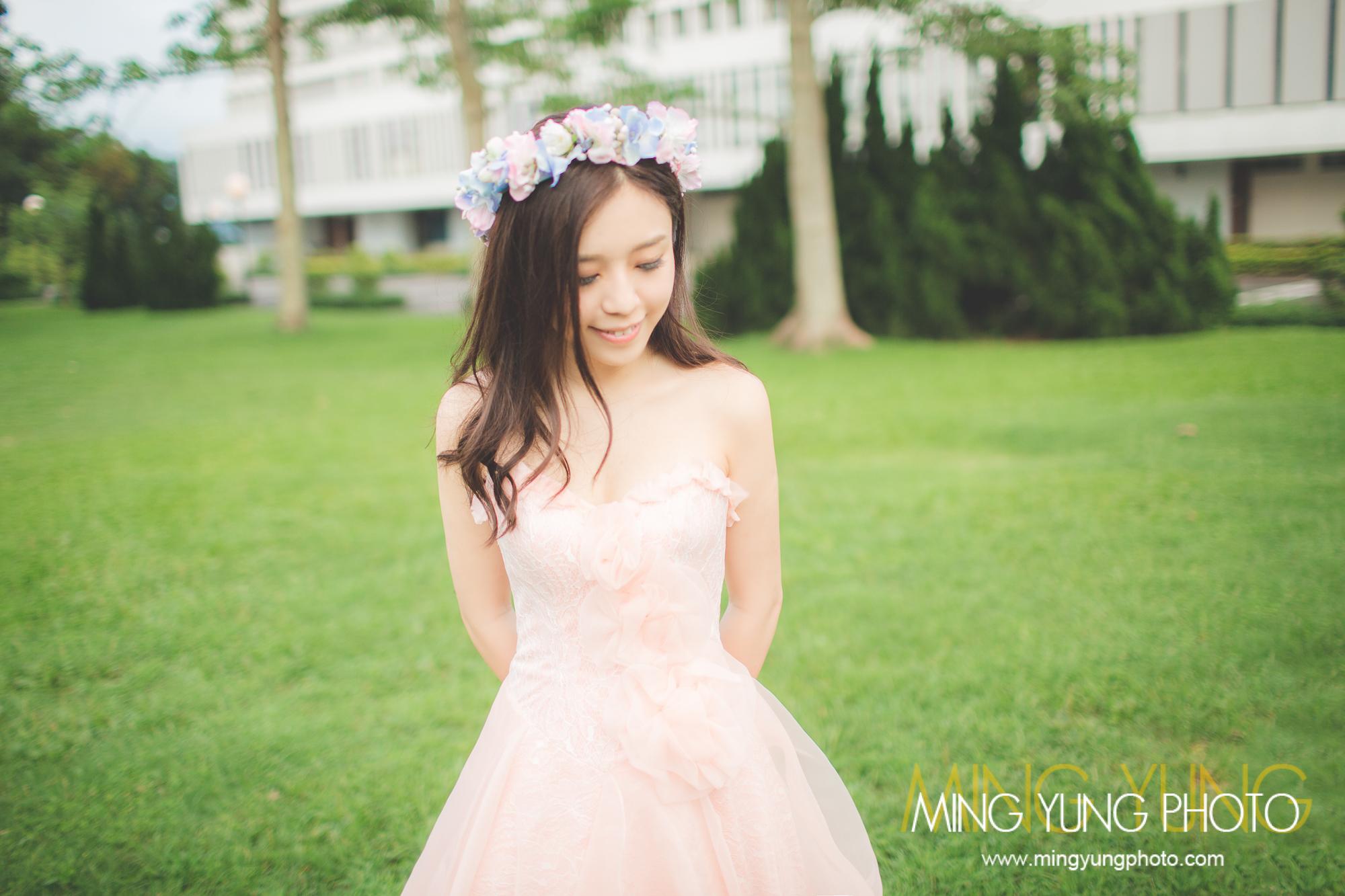 mingyungphoto-20160507-0019