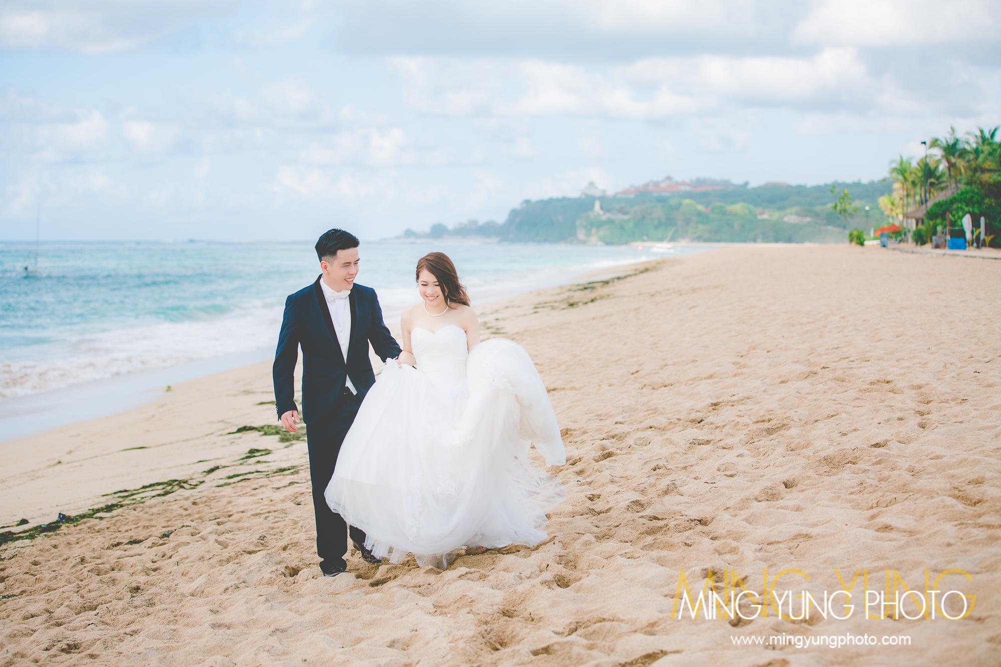 mingyungphoto-20160519-0003