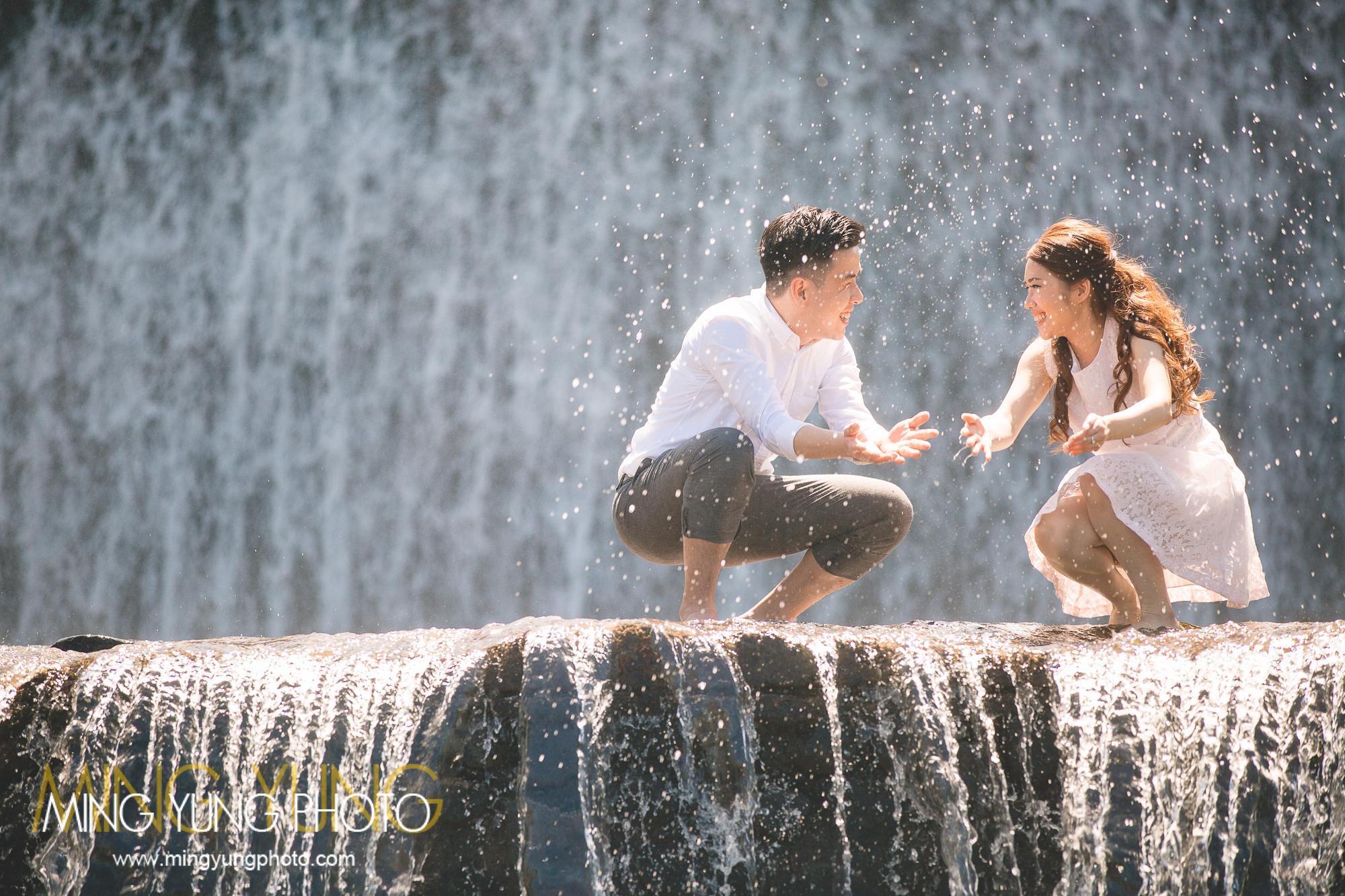 mingyungphoto-20160519-0008
