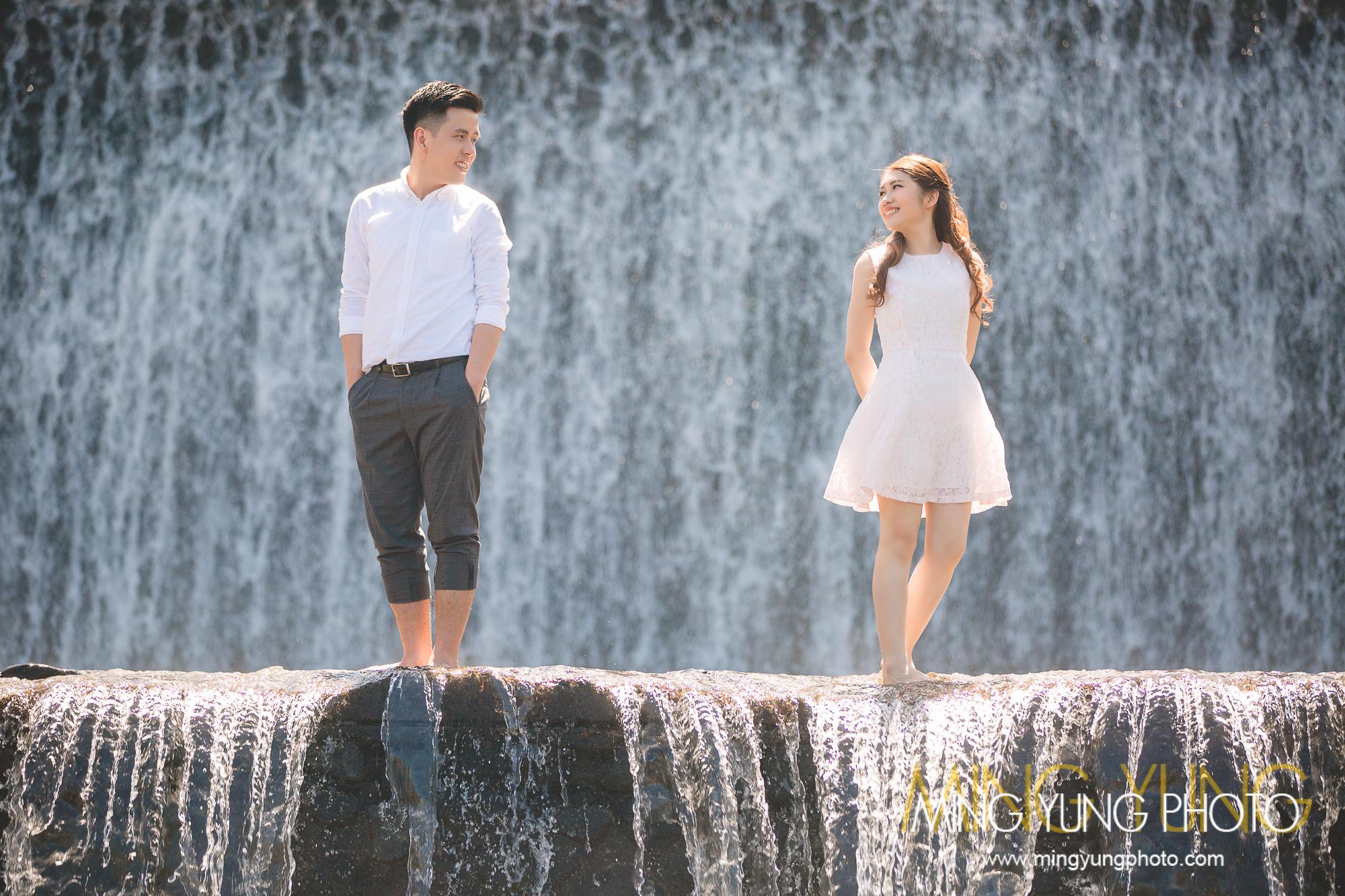 mingyungphoto-20160519-0009