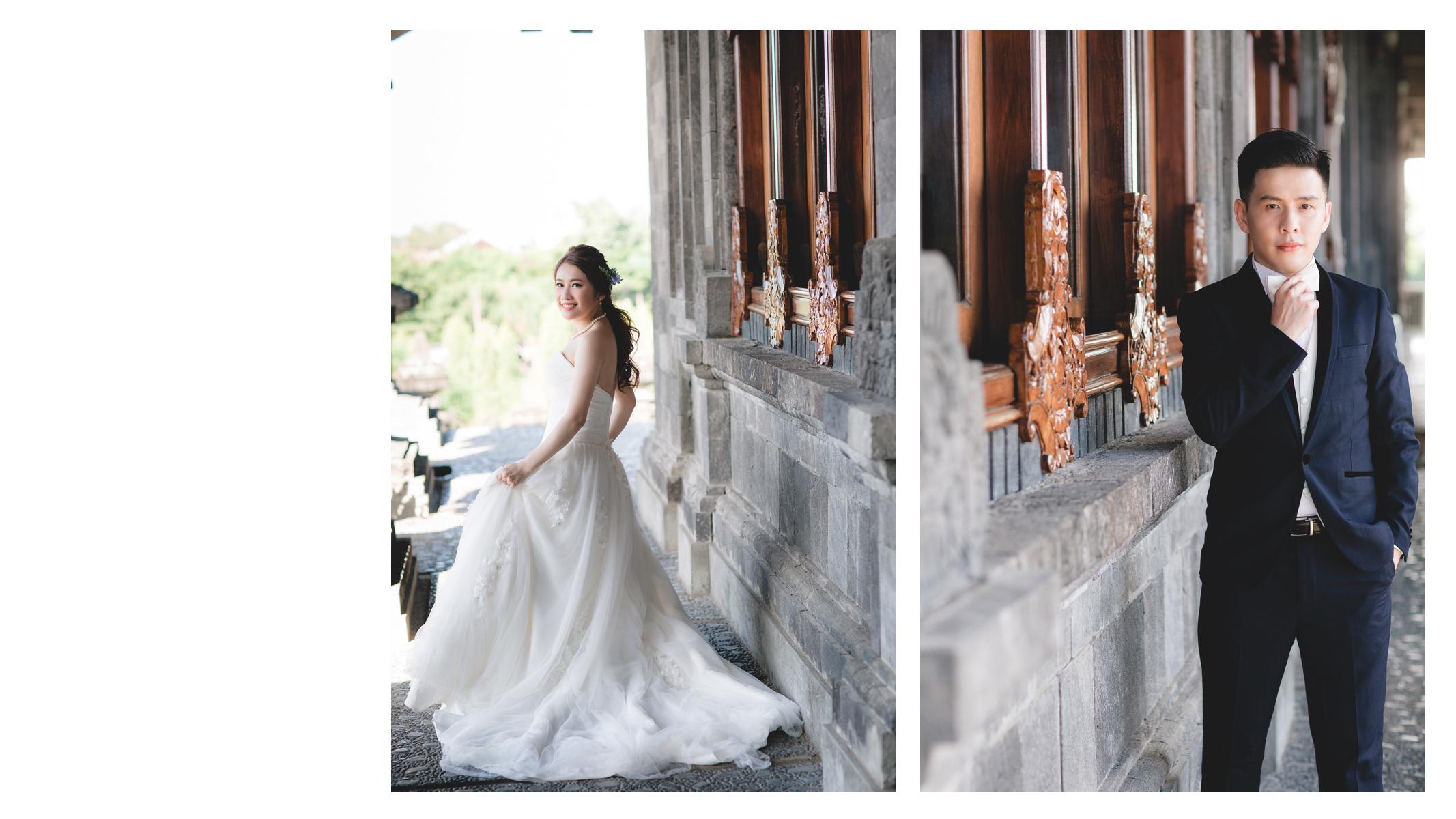 mingyungphoto-20160519-0015