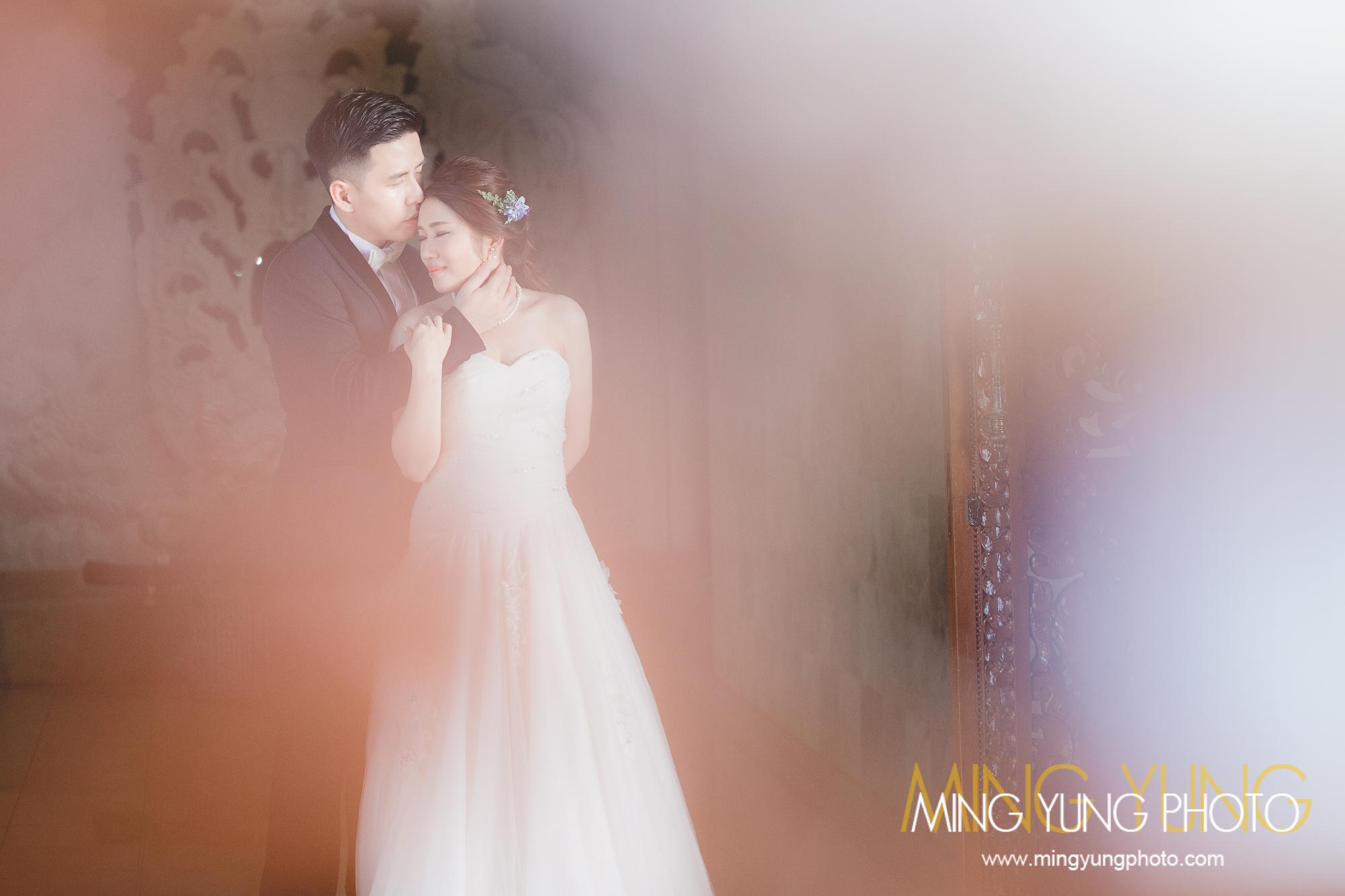 mingyungphoto-20160519-0017