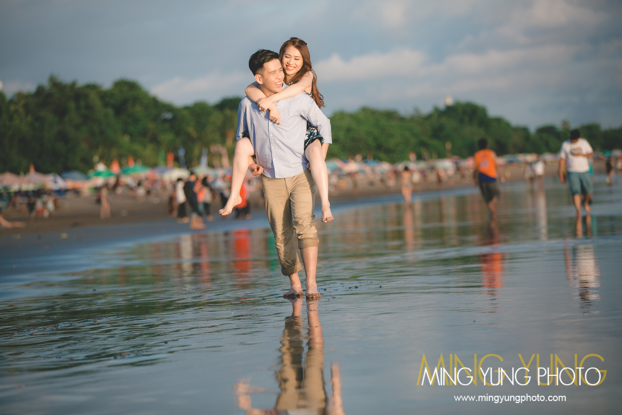 mingyungphoto-20160519-0021