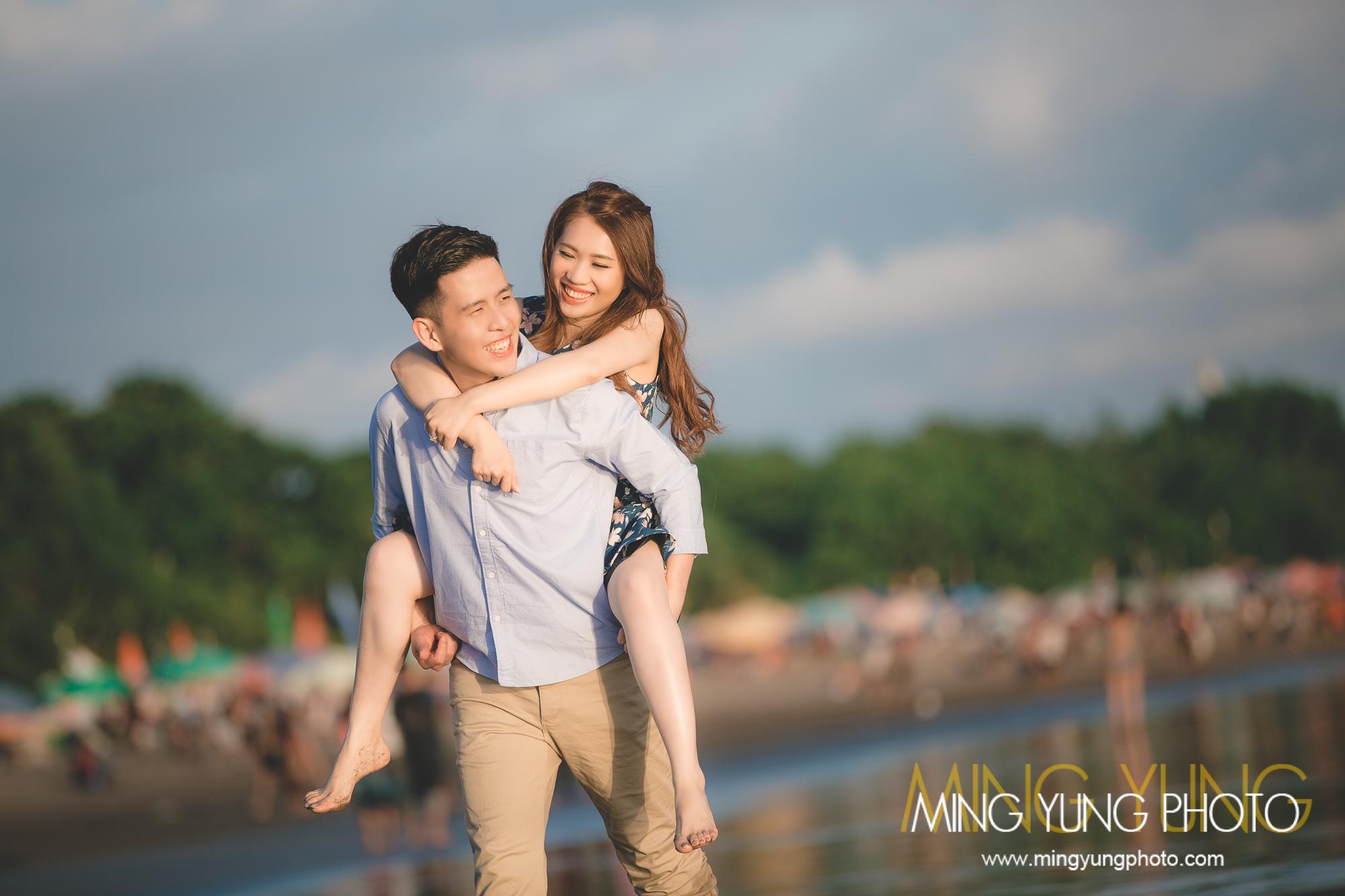 mingyungphoto-20160519-0022