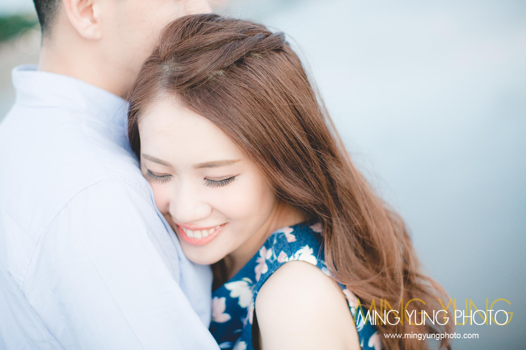 mingyungphoto-20160519-0024