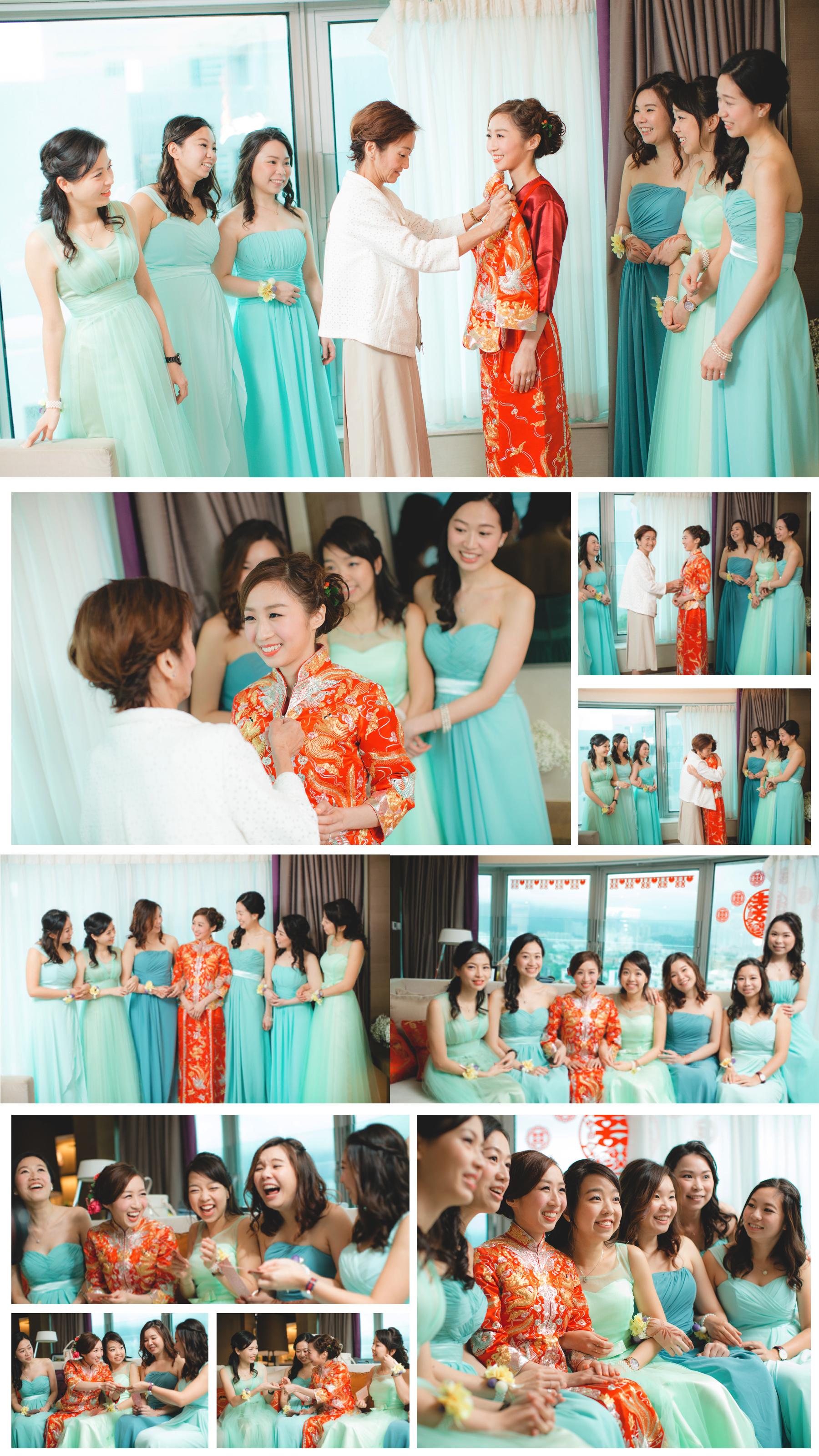 mingyungphoto-20160521-0004