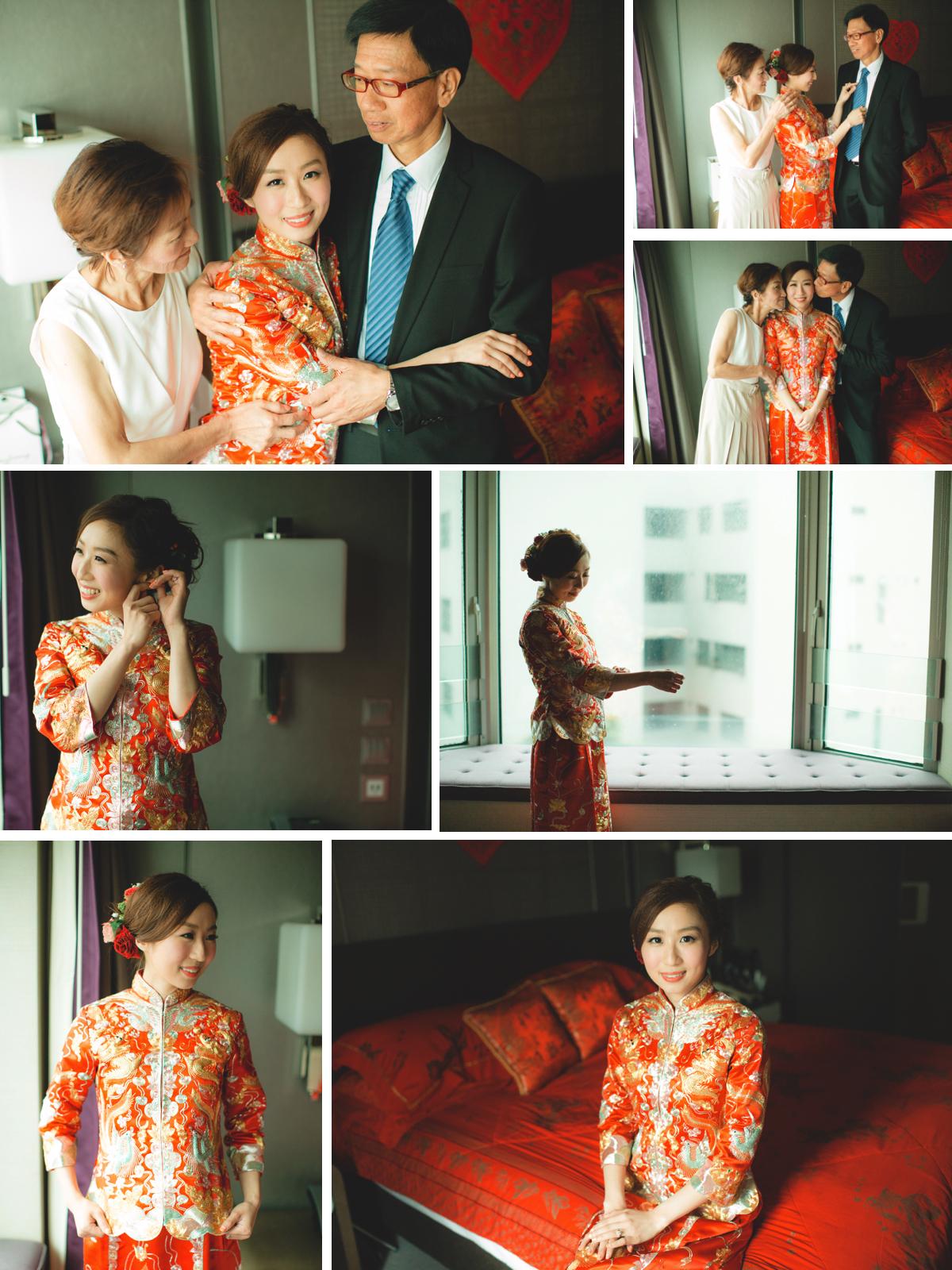 mingyungphoto-20160521-0005
