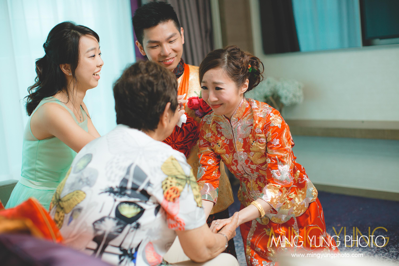 mingyungphoto-20160521-0012