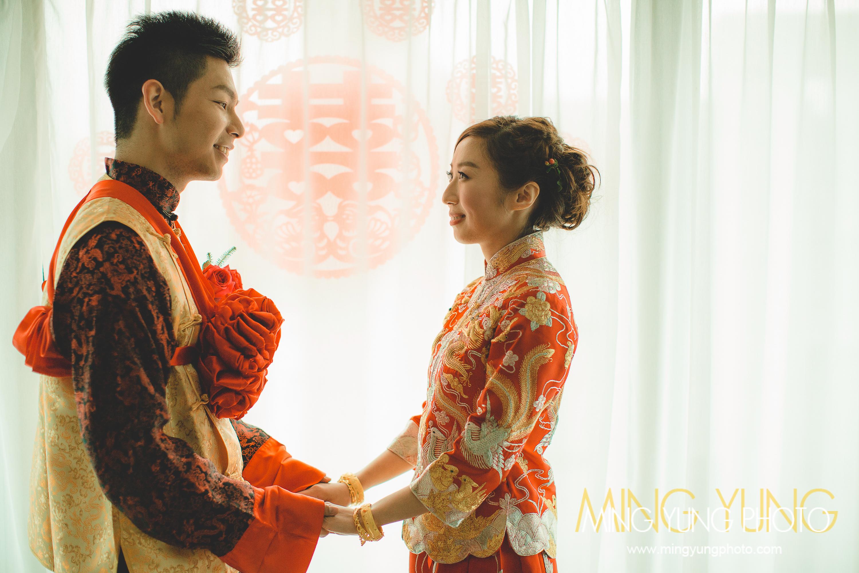 mingyungphoto-20160521-0014