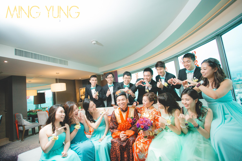 mingyungphoto-20160521-0019