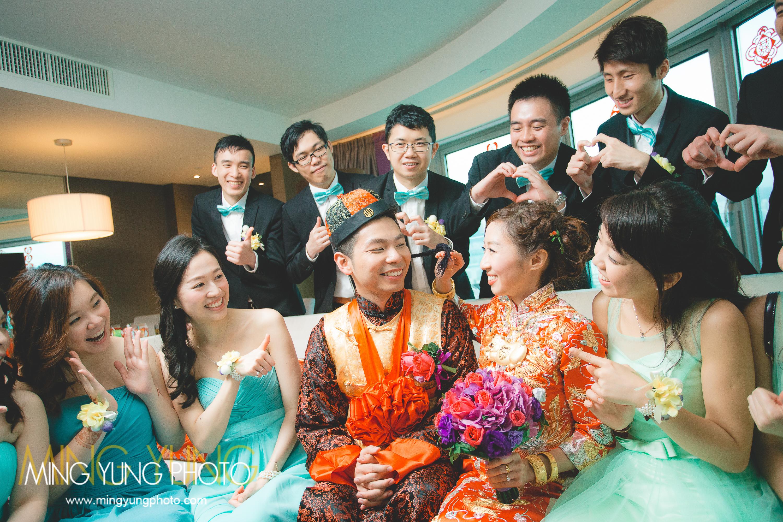 mingyungphoto-20160521-0020