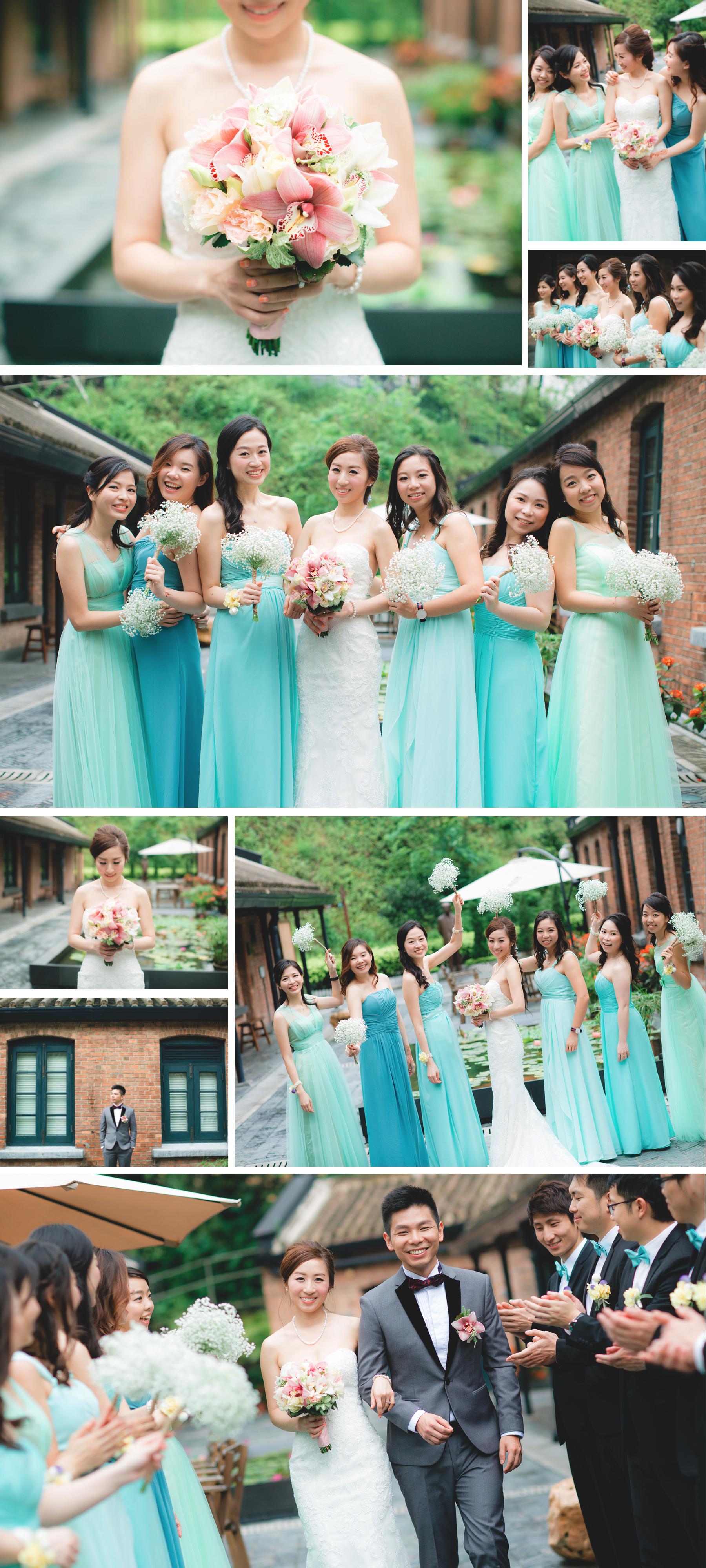 mingyungphoto-20160521-0022