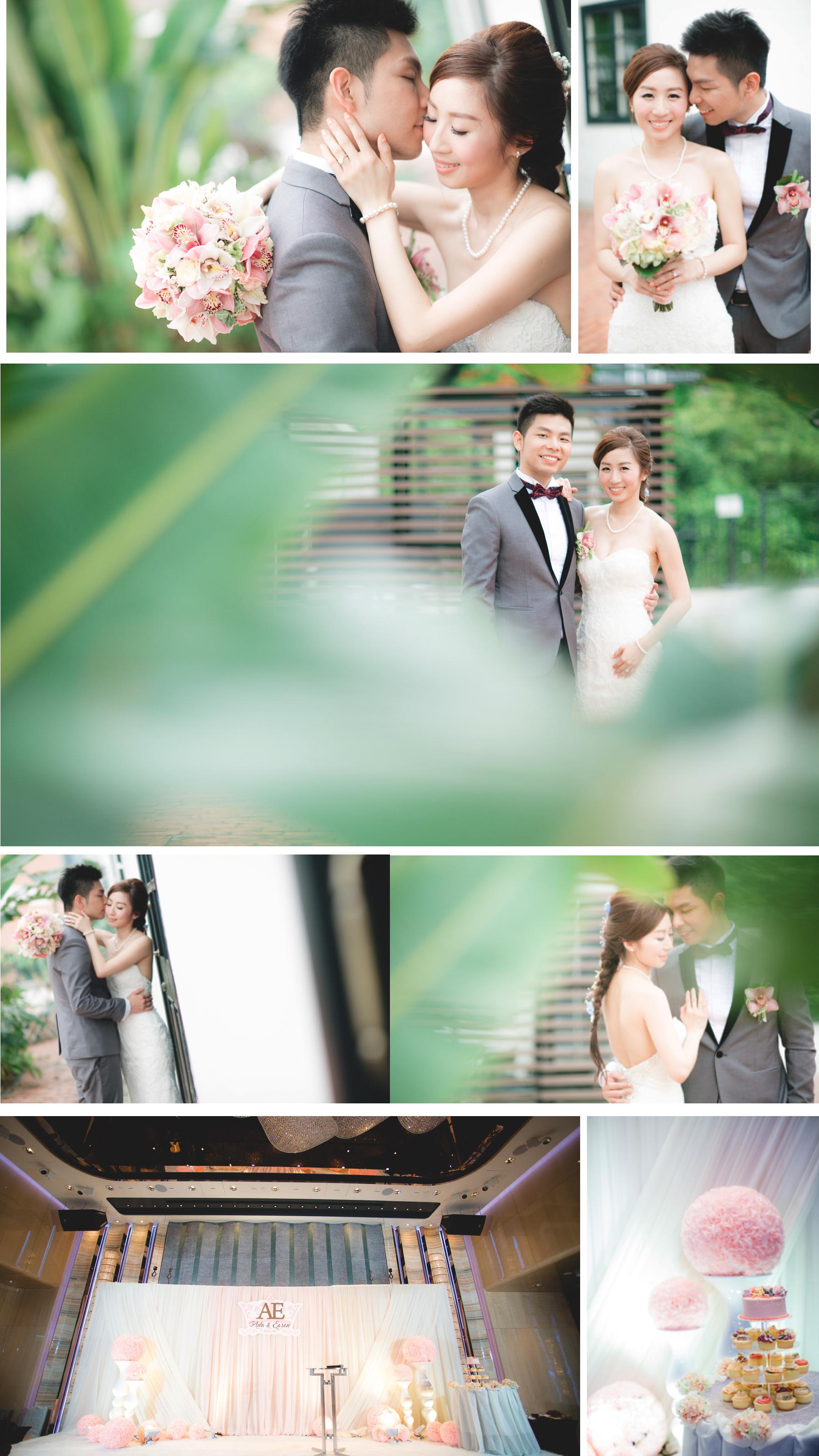 mingyungphoto-20160521-0026