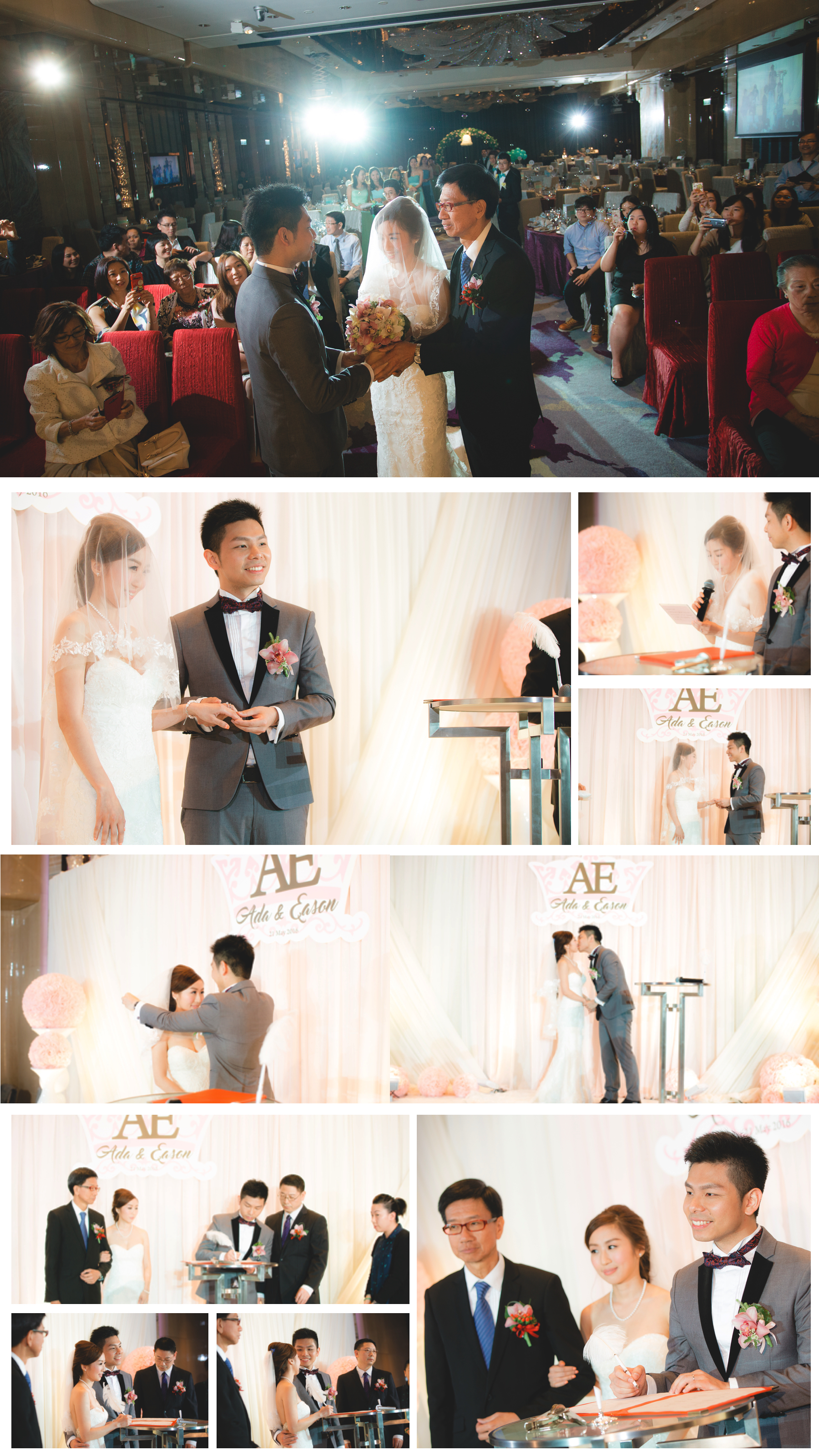 mingyungphoto-20160521-0028